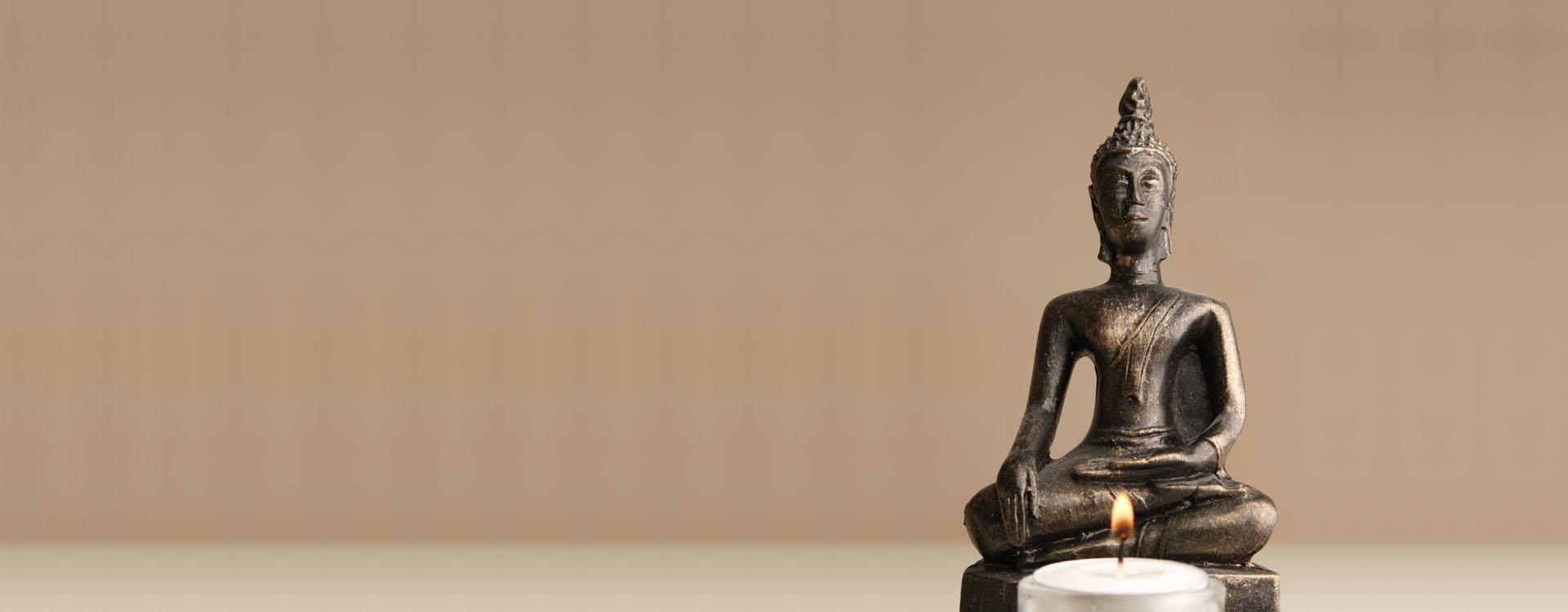 slide-buddha