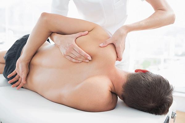 massage spånga free por n