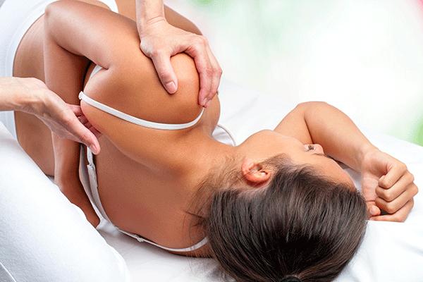 Gesundheit - Medizinische Behandlungen